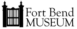 Fort Bend Museum